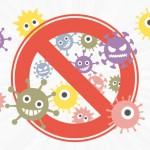 口腔ケアが新型コロナウィルス感染を防ぐのか!?