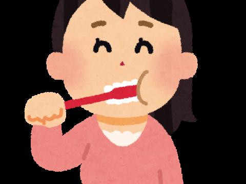 歯周病の基本治療について
